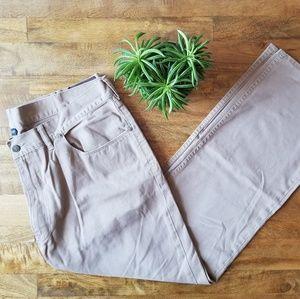 Men's Polo Ralph Lauren 650 Pants